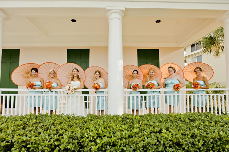 Wedding In Gulf Shores Alabama Wedding Photographers Sublime Studios